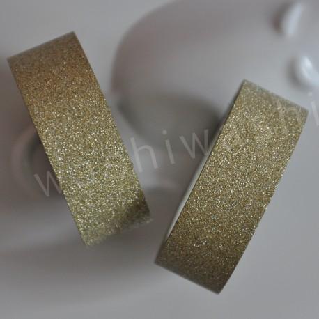 ligotavá zlatá