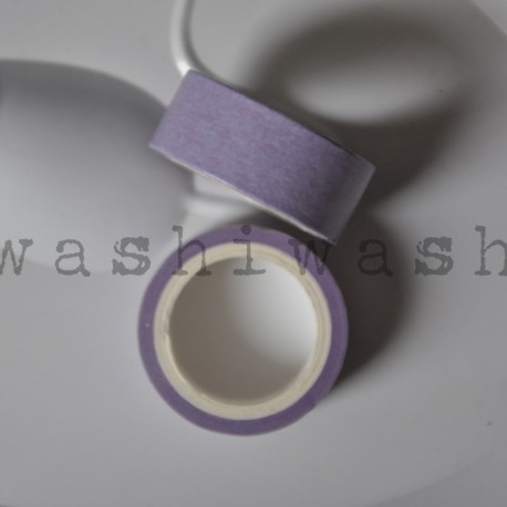 washi páska lososová