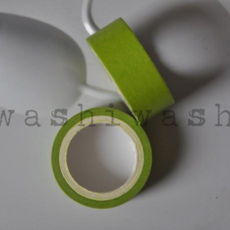 washi páska lila